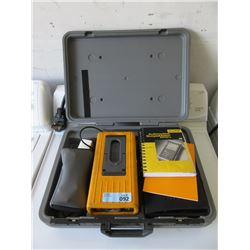 Fluke Automotive Scope Meter Series 2