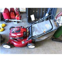 Craftsman 6.75 hp Gas Lawn Mower