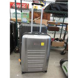 1 Large & 1 Medium Rolling Luggage - Store Returns
