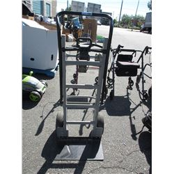 Cosco Hand Truck Dolly