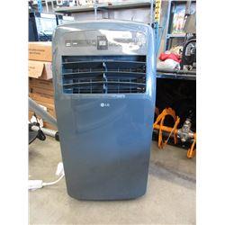 LG Portable Air Conditioner - No Hoses