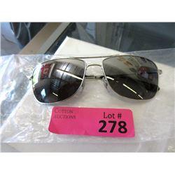 New Ray Ban P Sunglasses