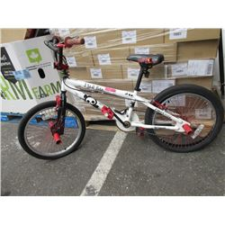 Freestyle Skalanimals Bike
