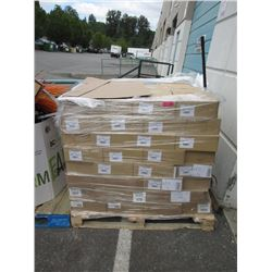 Skid of Rhuccan Supplements