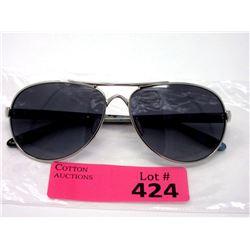 New Tia Breaker Sunglasses