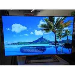 "New LG 65"" 4K Ultra HD webOS Smart TV"