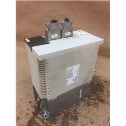 Mitsubishi MR-J2-350CT Servo Drive Unit