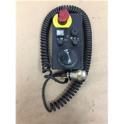 Mazak Manual Pulse Generator *No Tag See Pics for Details*