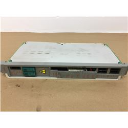 Mitsubishi QX086 Power Supply