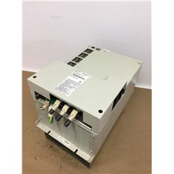 Mitsubishi MDS-B-SPH-370 Spindle Drive Unit