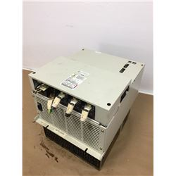Mitsubishi MDS-B-CVE-550 Power Supply Unit