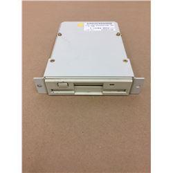 Mitsubishi FCU6-FD221-1 Disk Drive