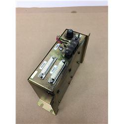 Mazak D70UB002791 Communication Module