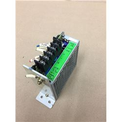 Cosel P15E-5-N Power Supply