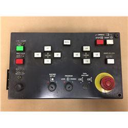 IDEC ZYJC-SS3153-7 Control Panel