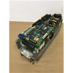 Mitsubishi MR-S11-200-Z37 Servo Drive *Parts Only*
