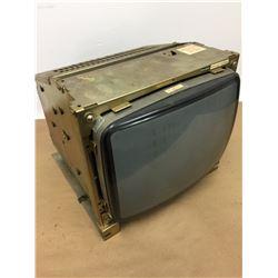 Hitachi CD1472D1M Color Display