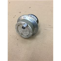 Sansei 0SM-0025-2E Manual Pulse Generator