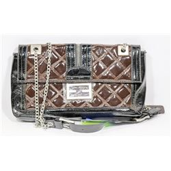 NEW RO AND CO PURSE