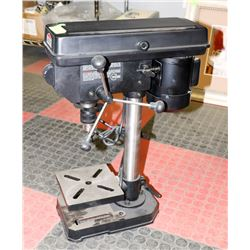NEW JOBMATE DRILL PRESS