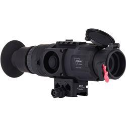 TRIJICON: REAP IR 20-2 Riflescope