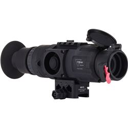 TRIJICON: REAP IR 20-2 Riflescope