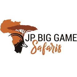 7 Day African Safari for 2 Hunters with J P Safaris Includes Daily Fees.