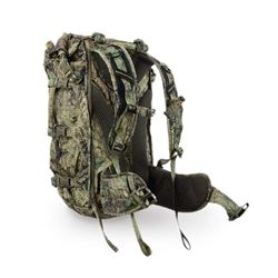 Eberlestock F65MJ Little Big Top Pack