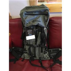 MYSTERY RANCH BEARTOOTH 80-  OPTIFADE SUBALPINE BACK PACK