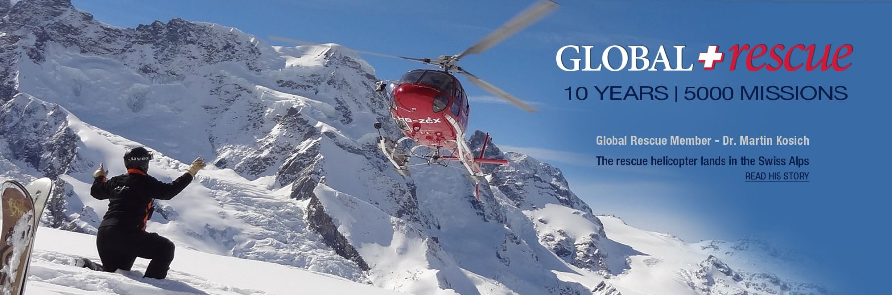 FULL YEAR ABROAD FAMILY TRAVEL SERVICES MEMBERSHIP - MEDICAL AND SECURITY (100% FULLY DONATED)  GLOB