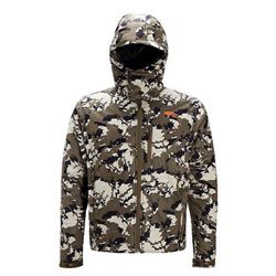 ONCA WARM LINE AND ONCA DOWN JACKET IBEX GEAR LLC DBA ONCA GEAR