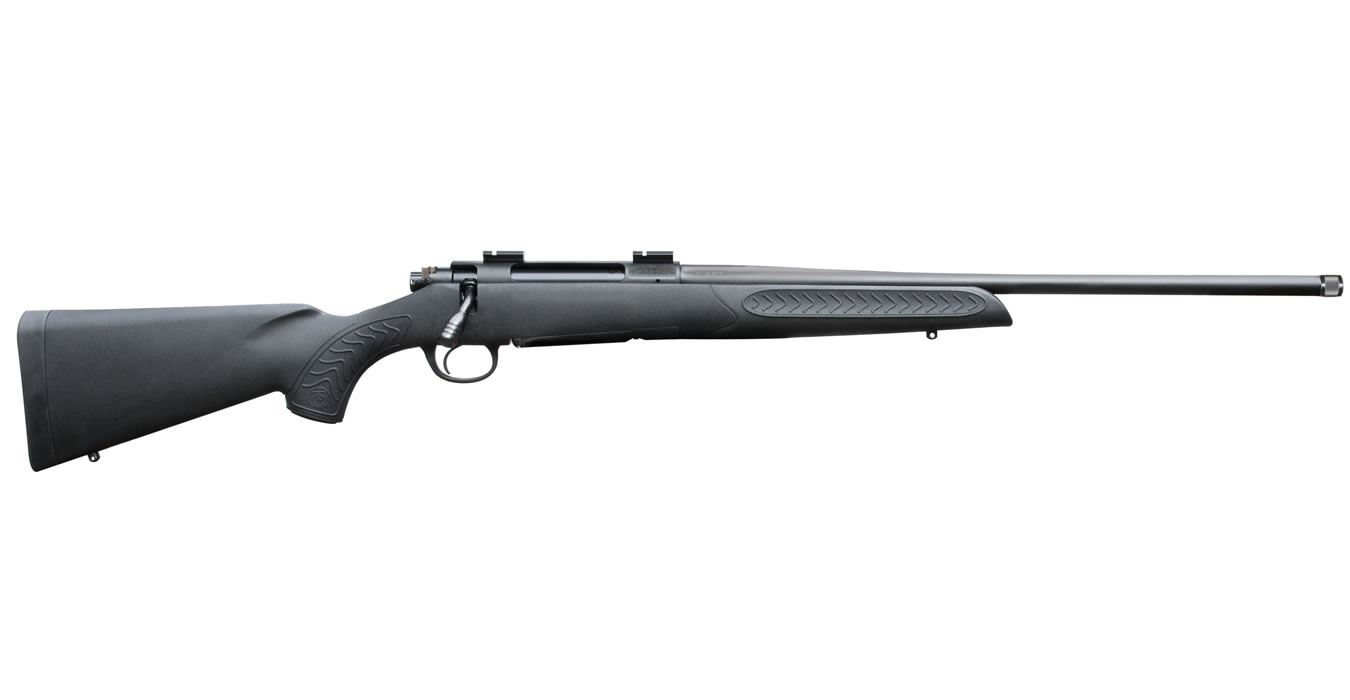 THOMPSON CENTER COMPASS 6.5 CREEDMOOR FRIENDS OF WSF