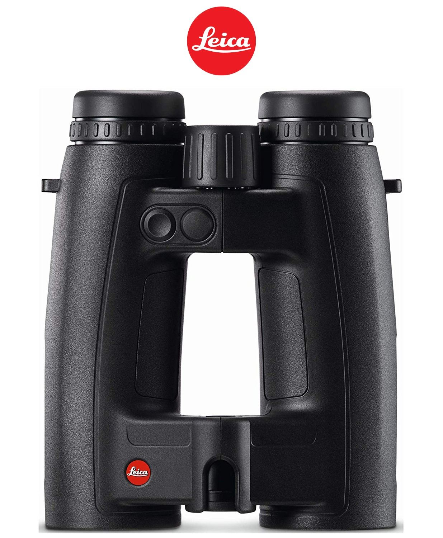 LEICA GEOVID 10X42 HD-B 3000 (100% FULLY DONATED) LEICA CAMERA USA, INC.