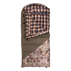 Hunter Series -35 Sleeping Bag from King's Camo