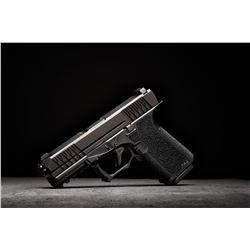 P80® PISTOL - PFC9™ (9MM)