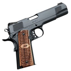 KIMBER RAPTOR II .45 ACP (100% FULLY DONATED) KIMBER AMERICA BOOTH# 1305 FRIENDS OF WSF