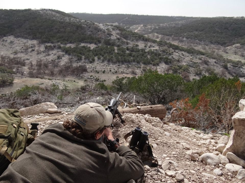 2 HUNTERS FOR SAAM™ PRECISION & SAFARI HUNT COMBO AND $2,000 TOWARD TROPHY FEES FOR EACH HUNTER – HO