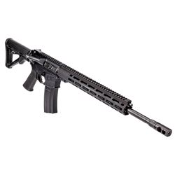 SAVAGE MSR 15 RECON LRP Rifle in 224 Valkyrie