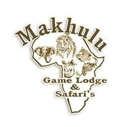 MAKHULU SAFARI LODGE 10-Day hunting safari for Golden Wildebeest for 1 Hunter and 1 Non-Hunter in So