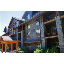 Beautiful Canmore – 2 Nights at Luxury Condo from Sabina Agencies Insurance Ltd