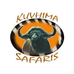 KUVHIMA SAFARIS 12 DAY SOUTH AFRICAN PACKAGE