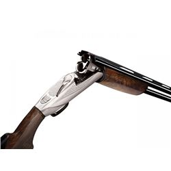 BENELLI 828U Over and Under