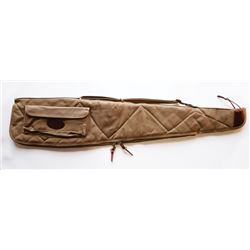 SLA-07 Boyt Alaskan Scoped Soft Rifle Case