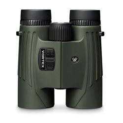 SLA-13 Vortex Fury 5000 10 x 42 Rangefinder Binoculars