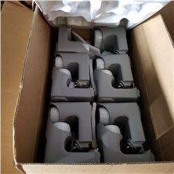 BOX OF NEW DISH PRO PLUS TWIN LNDF 20PK - $1500 RETAIL