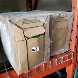 2 BOXES OF GENERAL PURPOSE CLEANER