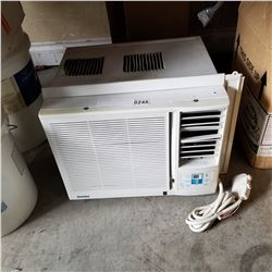 5000BTU DANBY AIR CONDITIONER
