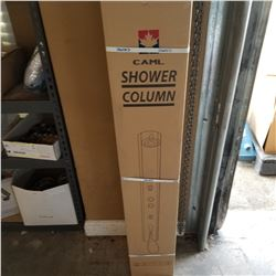 NEW CAML SHOWER COLUMN