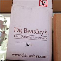 DR. BEASLEYS DETAILING KIT