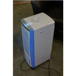 FLOATER ICE AIR COOLER